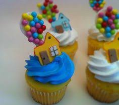 cute up cupcakes craft ideas pinterest cake websites cakes
