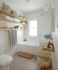 best 25 bathroom flooring ideas on pinterest tiles for hall