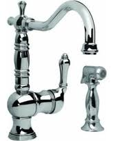 Graff Kitchen Faucet by Summer Special Graff G 4230 Lm7 Orb Pesaro Oil Rubbed Bronze