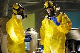 Breaking Bad Staffel 5 Breaking Bad Die Fünfte Season 3 Dvds Episoden 1 8 Amazon De