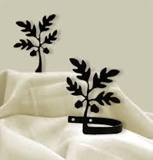 Primitive Curtain Tie Backs Curtain Tie Backs Country Home Decor Store Rustic Primitive
