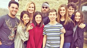 Duck Dynasty Home Decor Duck Dynasty Family Makes Announcement That Will Change Lives