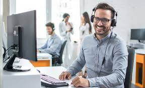 Small Business Help Desk Baltimore And Los Angeles Small Medium Business Help Desk Reactive