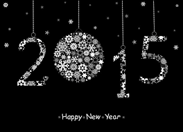 real estate new years cards best 25 happy new year greetings ideas on happy new