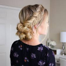 99 cute hairstyles for long hair 2017 trends hairiz