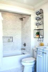 Glass Bathroom Tile Ideas Glass Bathroom Tile Ideas Bathroom Design Ideas