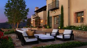 luxury homes in los angeles luxury homes in los angeles pros and