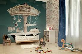 wandgestaltung kinderzimmer mit farbe süße farben und wandgestaltung im kinderzimmer und babyzimmer