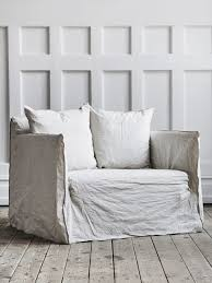 furniture air sofa lowest price small bedroom sofa ideas small