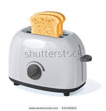 Two Toasters Toaster Stock Images Royalty Free Images U0026 Vectors Shutterstock