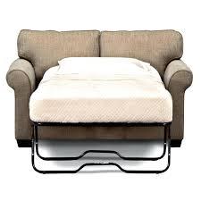 lazy boy leah sleeper sofa reviews air mattress parts 7129