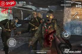 call of duty zombies 1 0 5 apk call of duty world at war zombies apk dr geeky