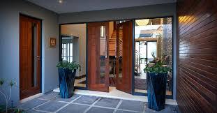Aluminium Home Decor Door Entrances Home Design