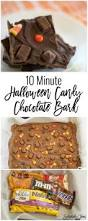 93 best halloweeeeen images on pinterest halloween recipe