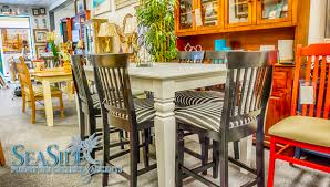 home interior wholesalers 5 things your needs to about home interior