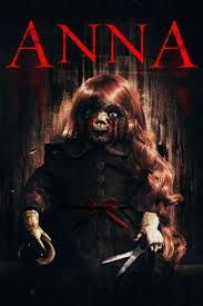anna 2017 for rent u0026 other new releases on dvd at redbox