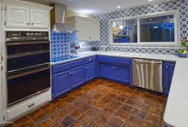 mexican tile backsplash kitchen choosing mexican tile mexican tile designs