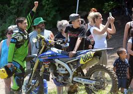 hill climb racing motocross bike royal mountain hill climb the daily gazette
