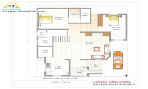 Floor Plans For Duplexes 3 Bedroom Floor Plans For Duplex Houses U2013 Laferida Com