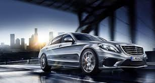 2015 mercedes s63 amg price 2015 mercedes s class amg cary raleigh nc price