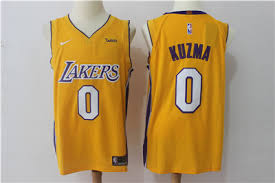 los angeles lakers jersey los angeles lakers shop los angeles