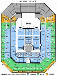 sydney entertainment centre floor plan michael bublé australian tour 2014