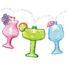 margarita glasses clipart margarita glass string lights irent everything