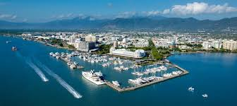 cairns eco friendly hotels tours activities for smart city travelers