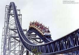 Le lexique des termes techniques dans le monde des coasters ! Images?q=tbn:ANd9GcRZE40ZK4zmRP6IlFDF3CzAdqr7EXmkoGY60CRfmJN61i4i8G8E-A
