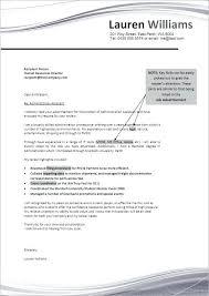 resume sample cover letter for social work resume job tailoring