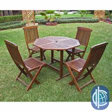 Acacia Wood Outdoor Furniture by 226 Best Patio Garden Images On Pinterest Backyard Bbq