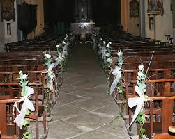 decoration eglise pour mariage afficher l image d origine déco église images et déco