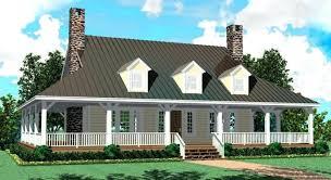 farmhouse plans with porch skiteacher info