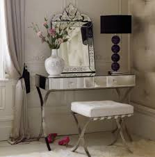 cheap vanity sets for bedrooms bedroom outstanding cheap vanity sets for bedroom bedrooms