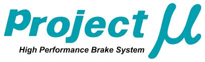 lexus es300 front brake pad replacement 25 best rear brake pads ideas on pinterest water pump price