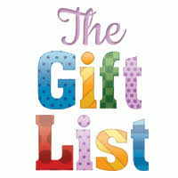 wedding gift list uk wedding gift list reviews of 2017 2018 at review centre
