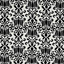 74 best black white projects images on pinterest google images