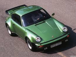 59 best porsche images on pinterest car dream cars and automobile porsche 911 turbo 3 0 coupe 930 1975 1978 fotos de coches