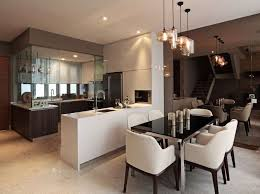 interior designer singapore new bungalow villa interior design singapore modern