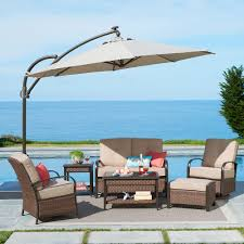 patio furniture hypnotizing kohl u0027s patio furniture sonoma