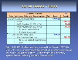 Cost Of Office Furniture by Accounting Principles Ppt Download