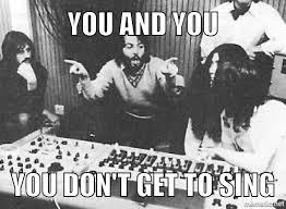 Beatles Memes - top 10 beatles memes beatles memes and paul mccartney