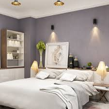 wall paper designs for bedrooms simple bedroom wallpaper designs b modern nordic wall papers home decor solid color grey blue vinyl