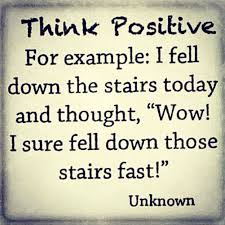 Positive Meme Quotes - best 25 stay positive quotes ideas on pinterest monday work