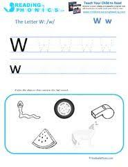 9 best phonics images on pinterest learning letters letter