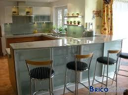 fabriquer une table bar de cuisine fabriquer une table bar de cuisine fabriquer une table basse avec