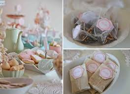 Elegant Baby Shower by Wedding Baby Shower Best Elegant Ideas On Pinterest Pink Best