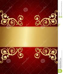 wedding anniversary backdrop retro invitation background stock vector illustration of