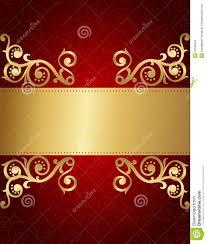 wedding anniversary backdrop retro invitation background stock images image 24180584
