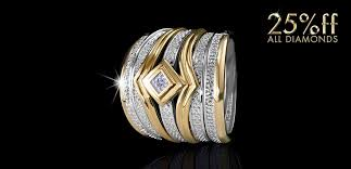 american swiss wedding rings specials swiss rings catalogue 2014